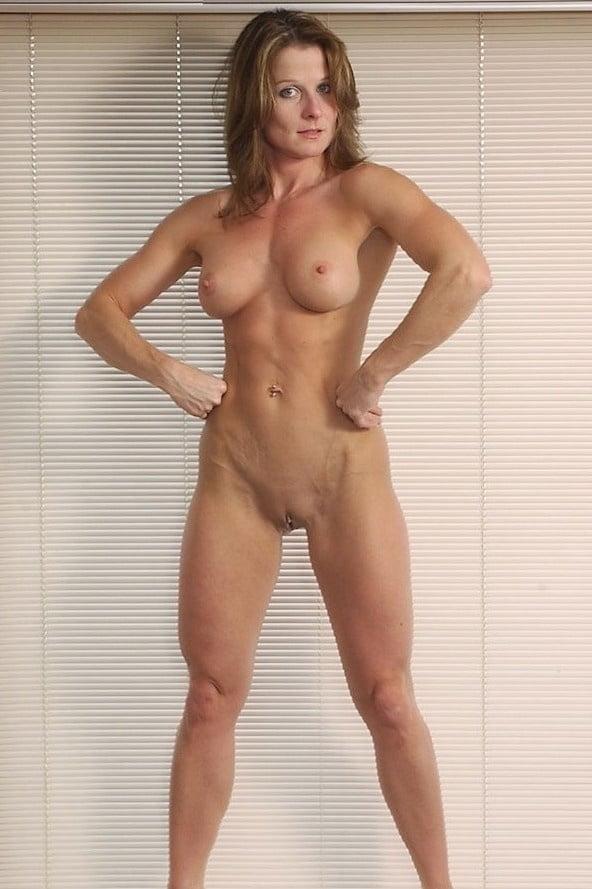 Foto hentai porn