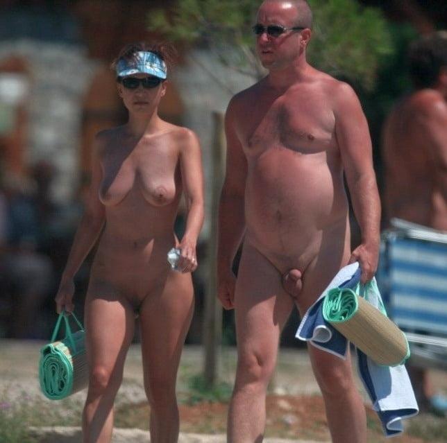 Nude couples on beach tumblr-8026