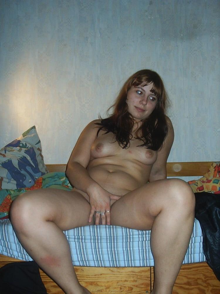 видео секс зрелой татарки смотреть