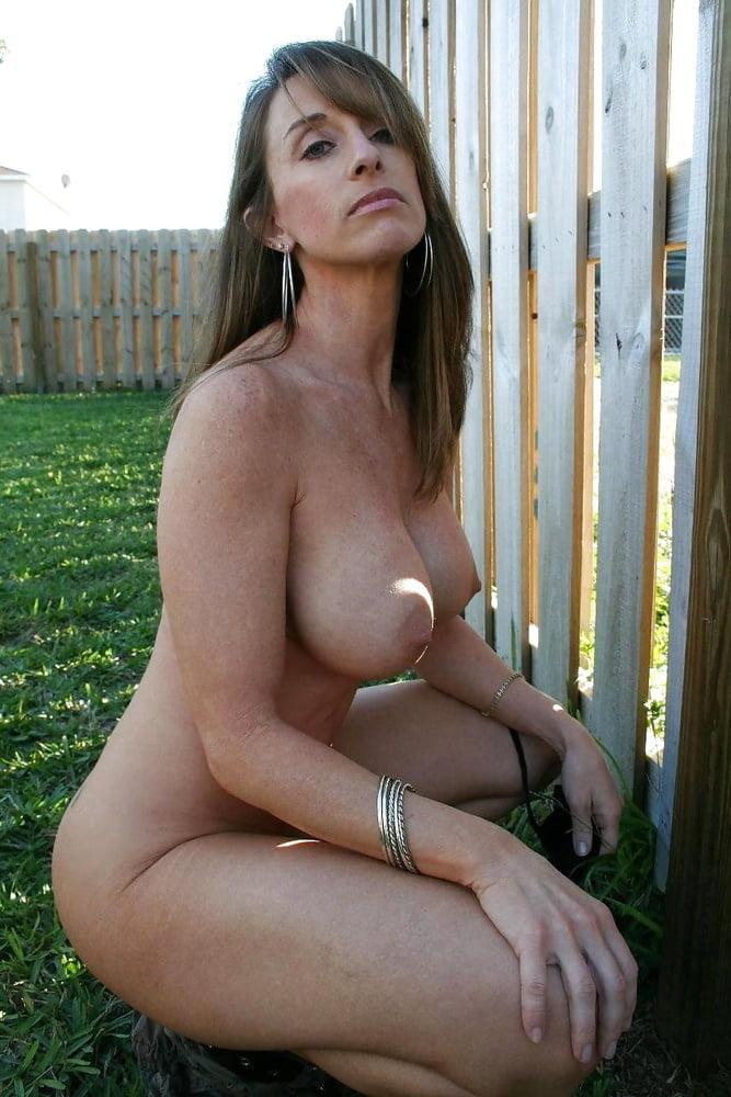 Curvy women porn pictures-6846