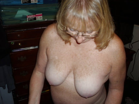 women Chubby willing