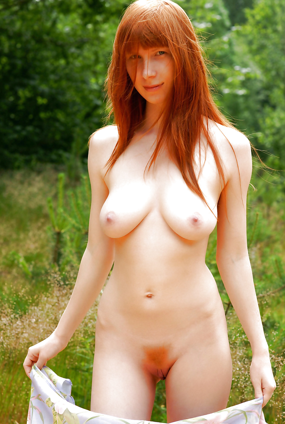 Nude pic of red hair girls, reality biker sex