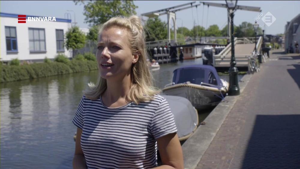 Jennifer hoffmandutch hot celebrity babe vol 2