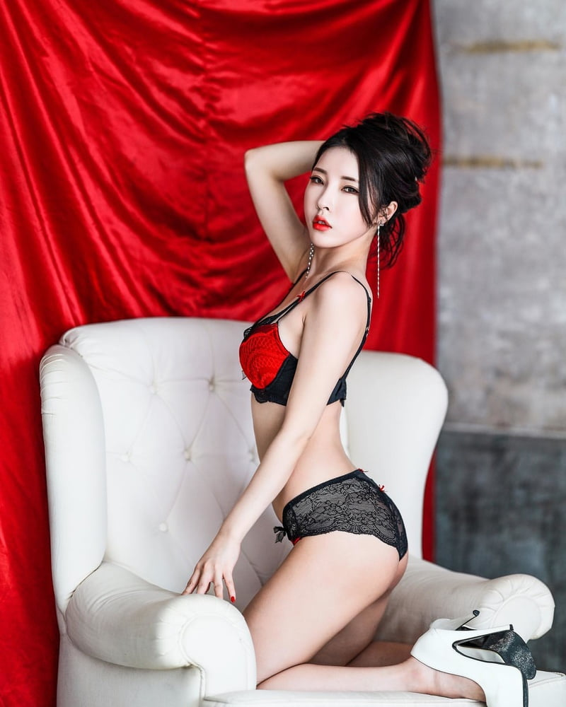 Mix Asian (Sexy Part IX) to 0900