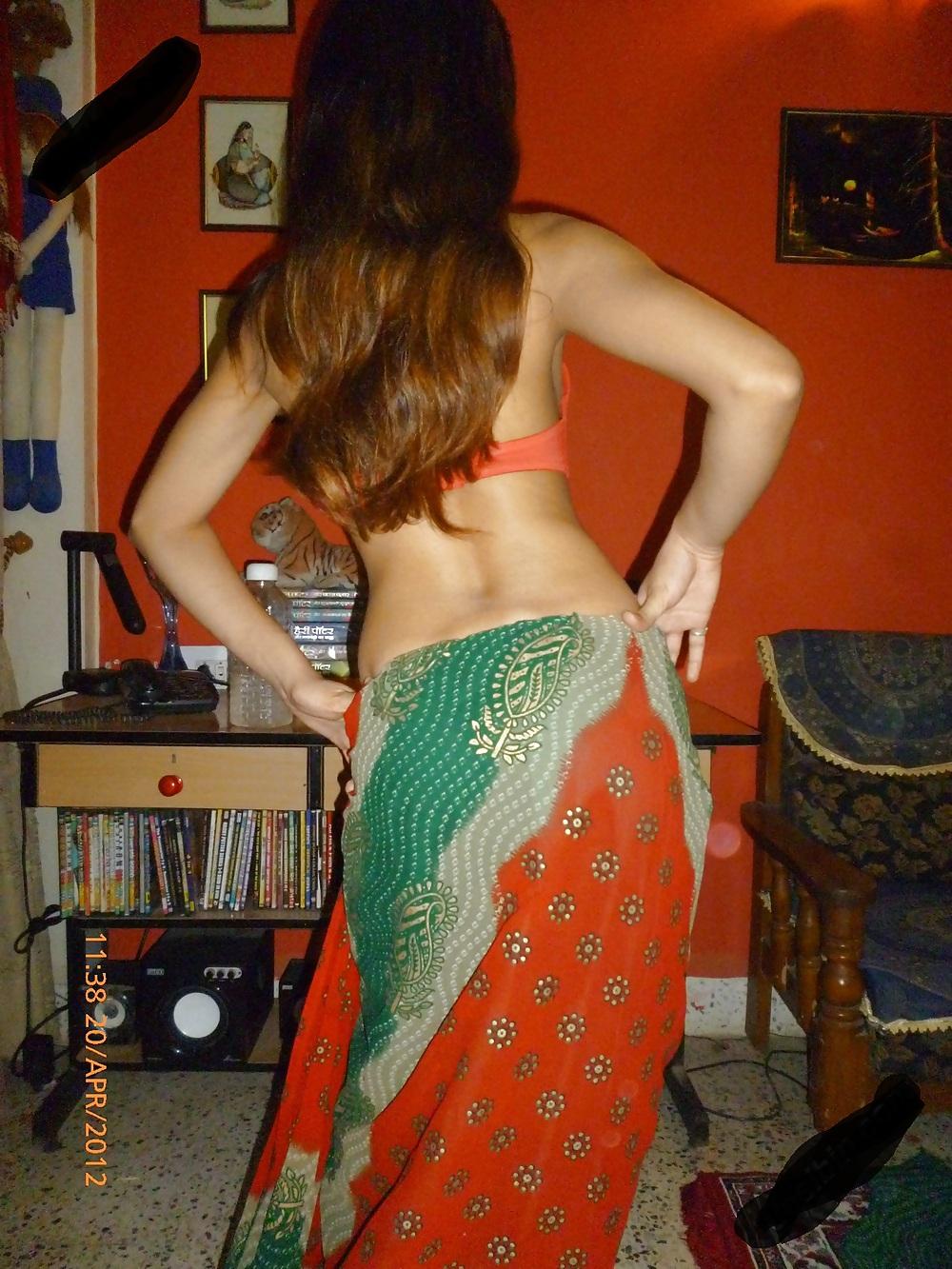 Gujarati bhabhi na bp video-2139