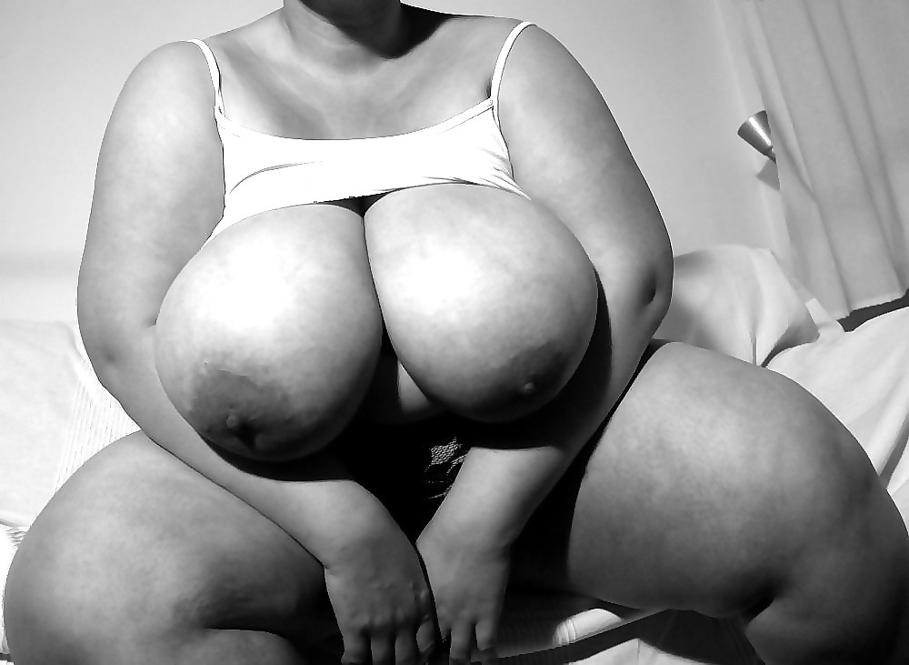 bbw-huge-tits-picture-videos-of-chicks-masterbating