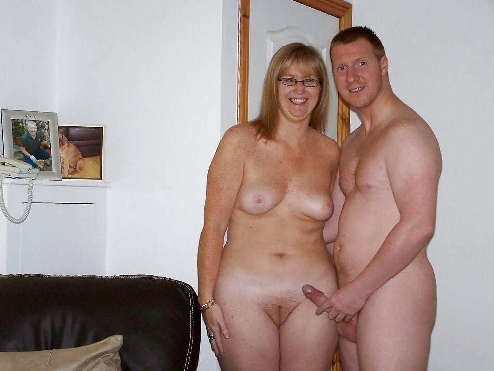 Naked mature couples pictures 10