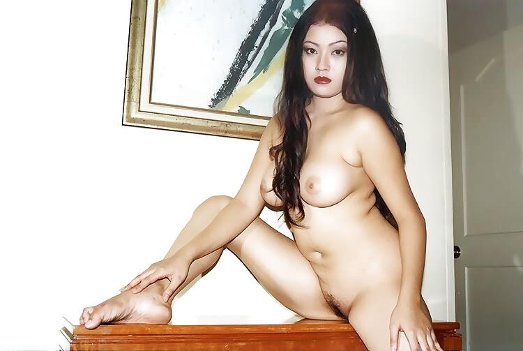 indonesian-hot-model-naked-pics-hotwife-interracial-tube