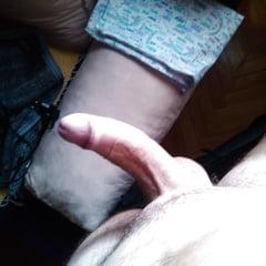 My Hot Sex