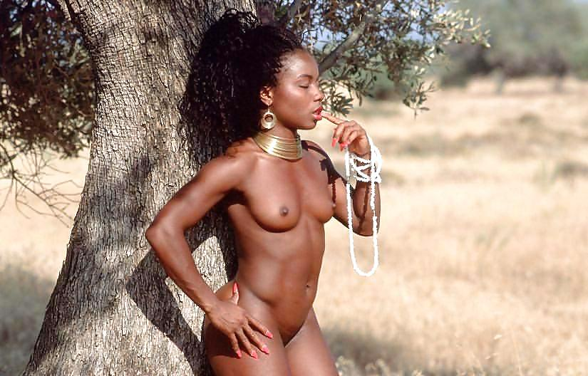 show-exotic-nude-african-women-sex-videos