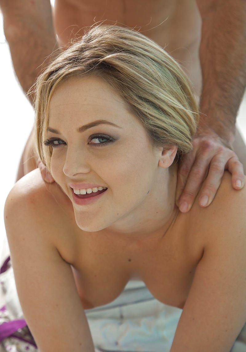 Alexis texas girl on girl