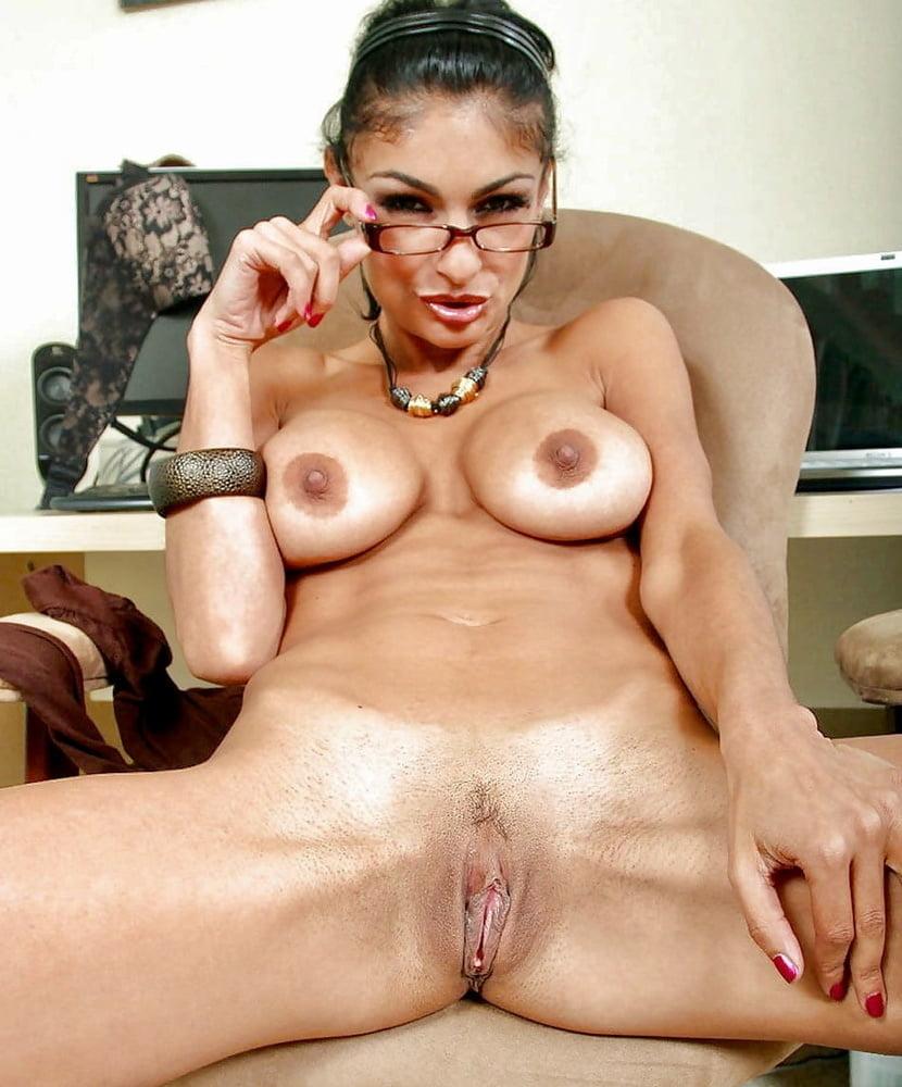 Beautiful german women naked-7672