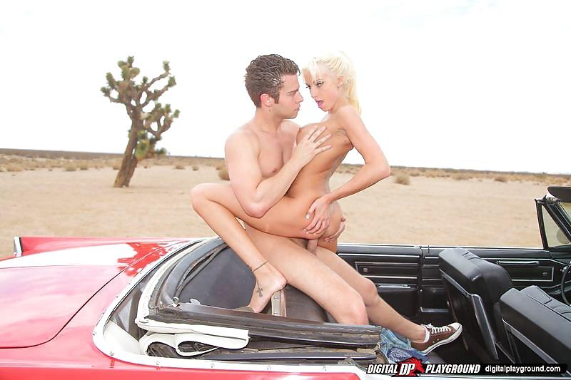 мужчин интересуют порно кабриолет и надя нашем