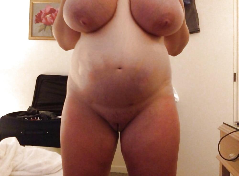 Hot naked tits pics-8026