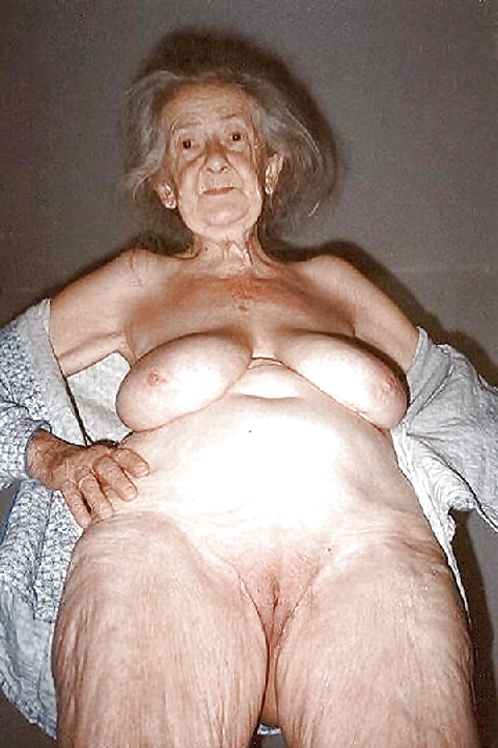 oldest-nude-grannies-xxx-photos-sexy-girls-without-cloth
