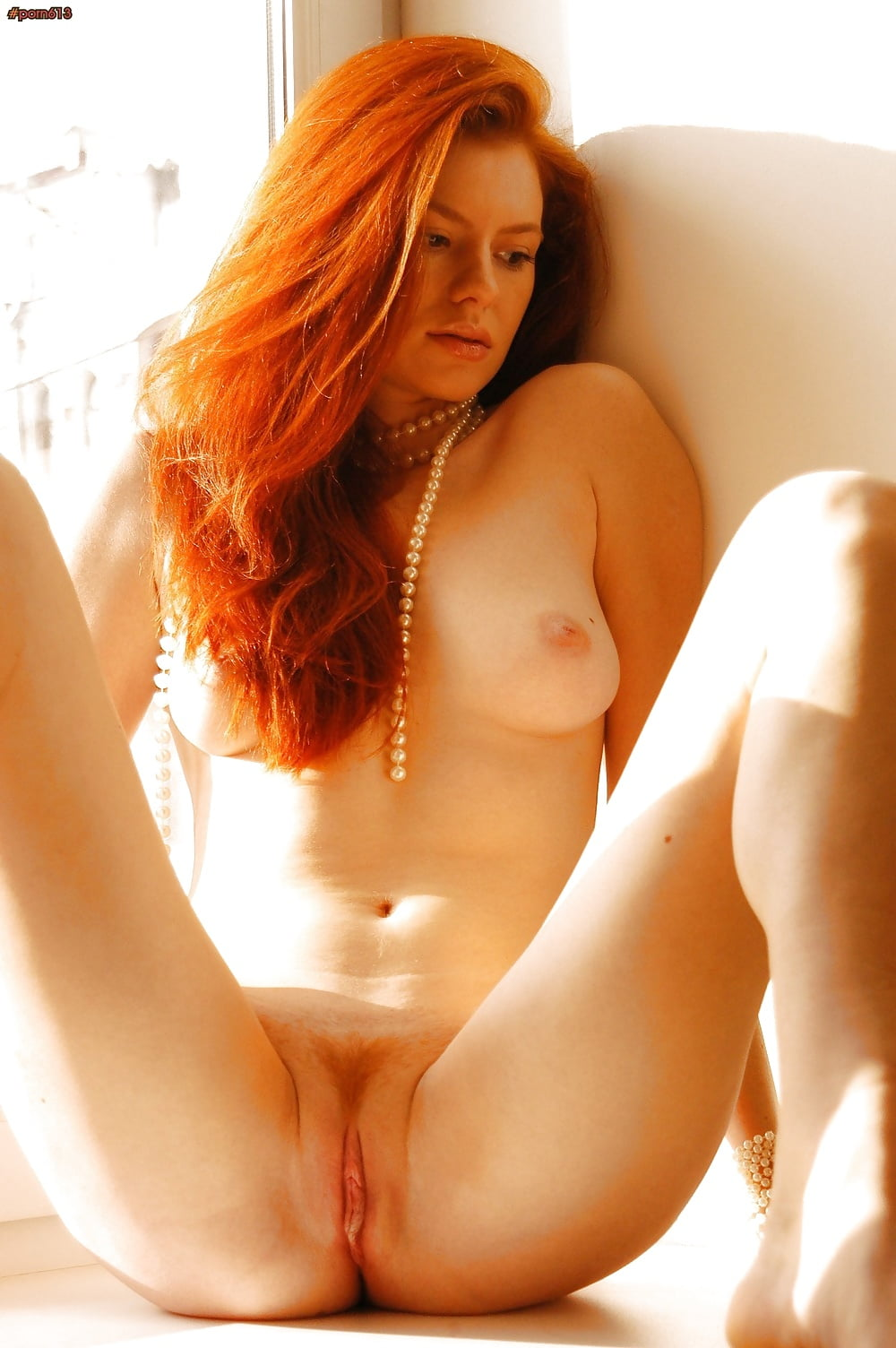 Young red heads nude pictures, cody lane sex scene