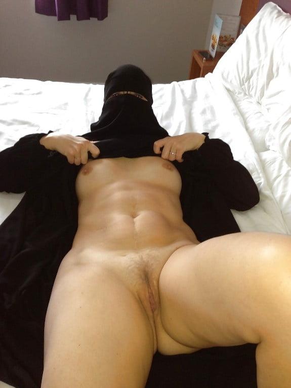arabic-woman-ass-sex