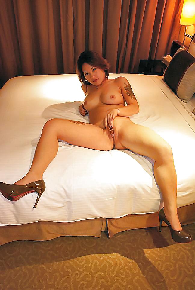 prostitutki-alekseevskaya-aziatki-ofigenniy-striptiz-i-porno
