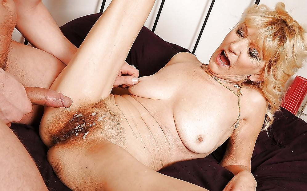Sexheaven free old xxx tv tribal girls
