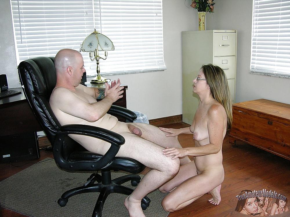 Amateur milf wife blowjob-4232