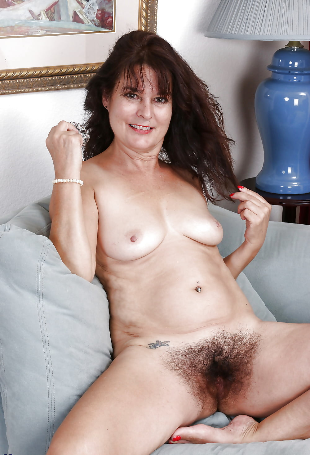 Native american indian hairy pussy pics