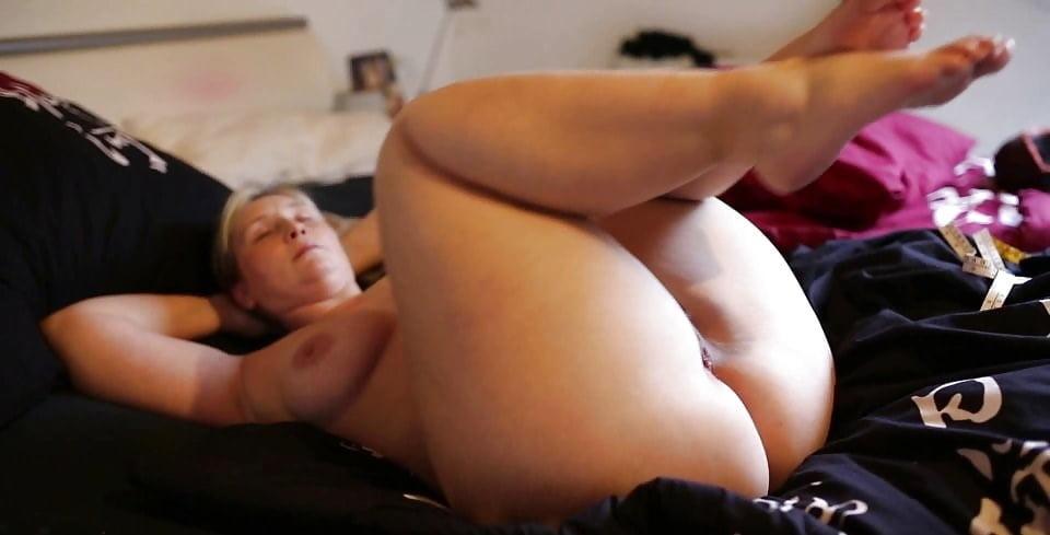 Sarah big butt nude anal gif 7