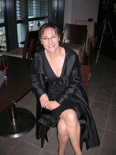 Pauline Mclynn - 13 Pics