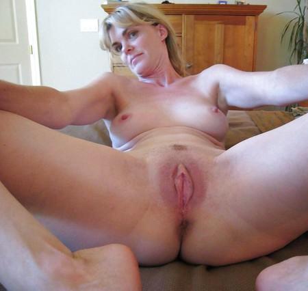 Porno mama sin i doc