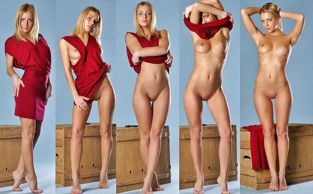 Naked hispanic girls pics
