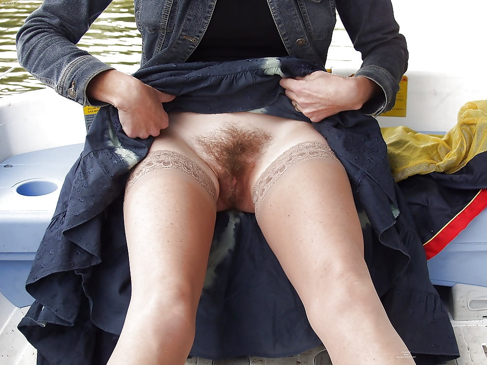 Free mobile upskirt porn, asian girlxxxpic
