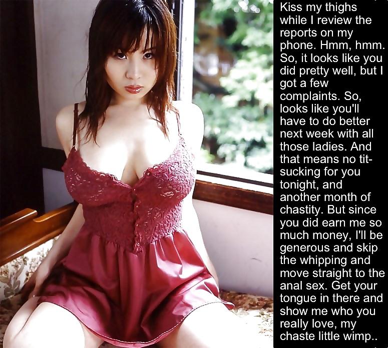 Pregnant asian nude pics