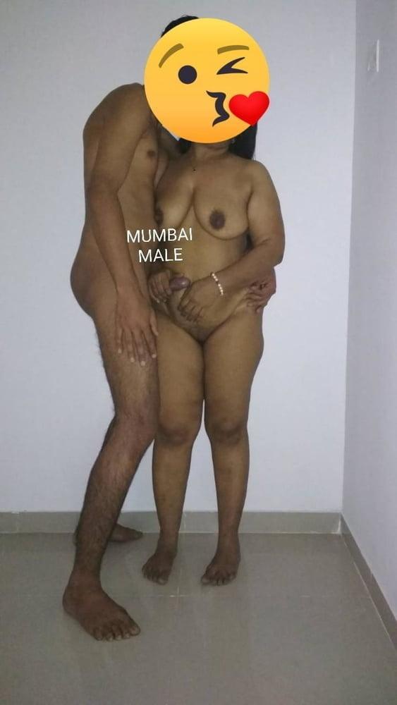 Tamilnadu aunty sexy-9796