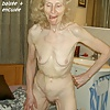 slave  josee    old housewife but real whore