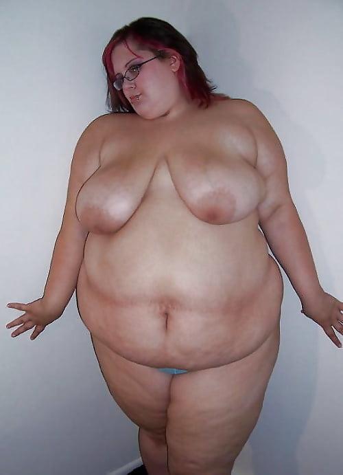 amateur friends mom naked