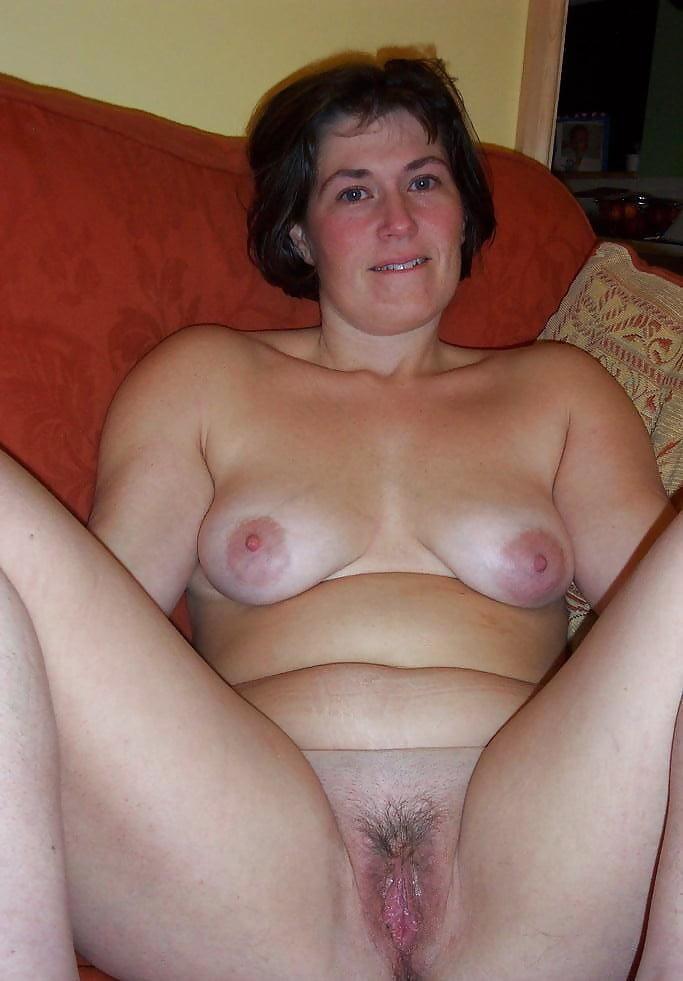 Hots Mature Amature Women Nude Photos Scenes