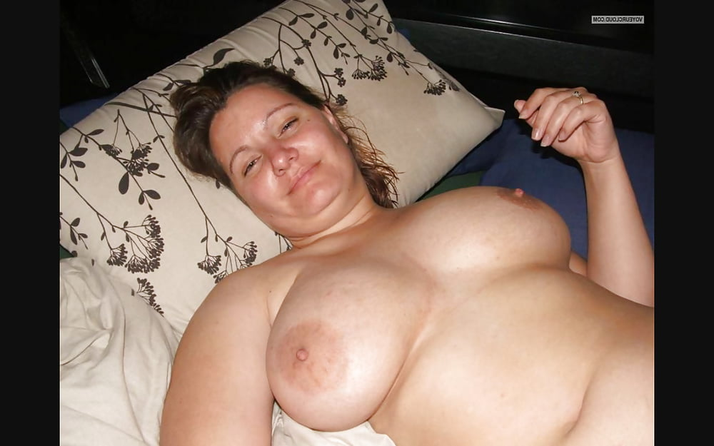 Hampster bbw pissing movies