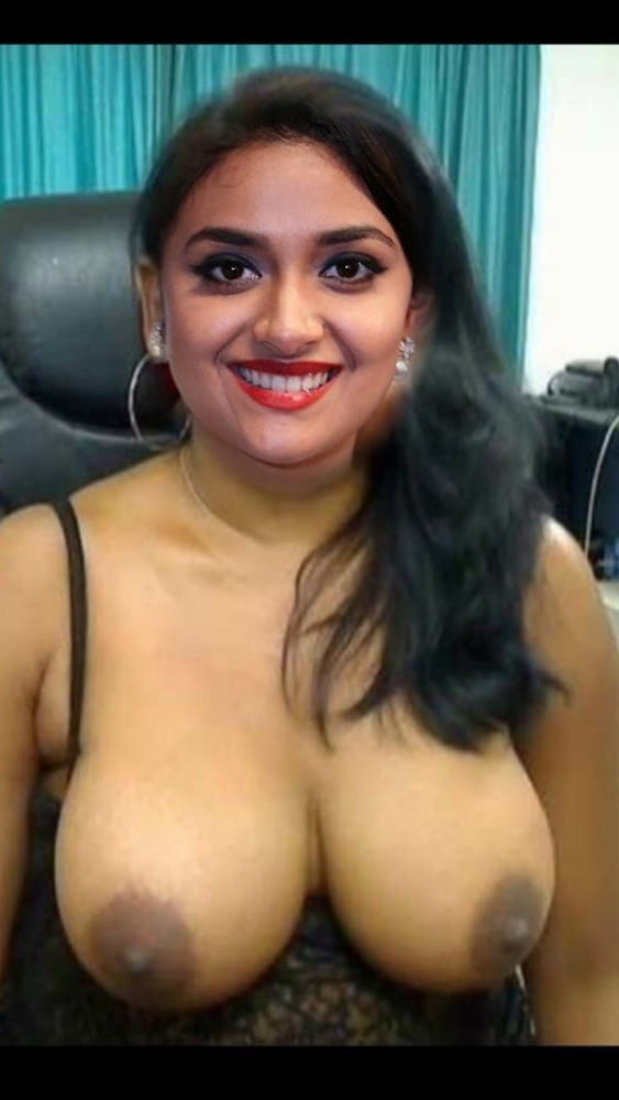 Telugu heroens nude photos-5834