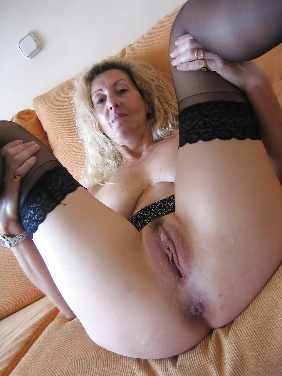 seksi-teti-krupno-rossiyskih-aktris-porno-video