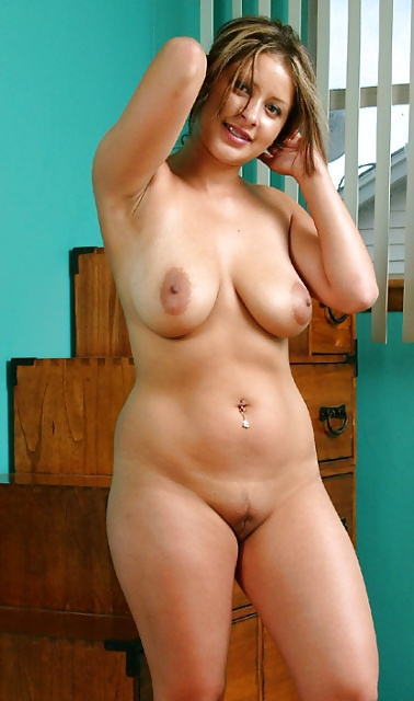 Swimsuit Chubby Girls Nude Photos Gif