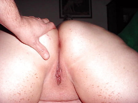 mature bbw wife shows huge tits and huge ass