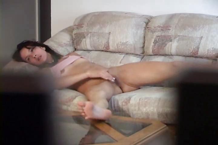 caught-on-tape-masturbating-naked-pictures-of-tari-herrier