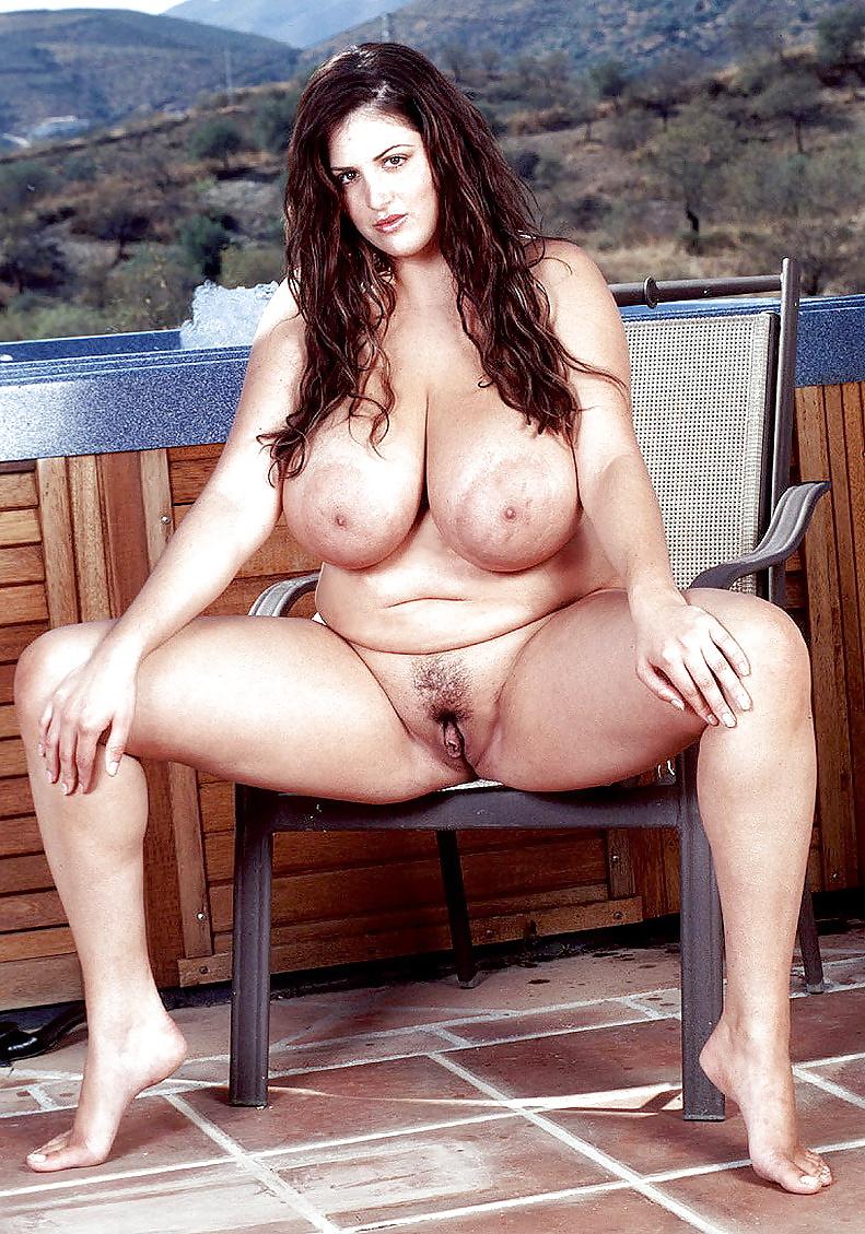 eden-mor-xxx-hot-girls-and-older-men-sex