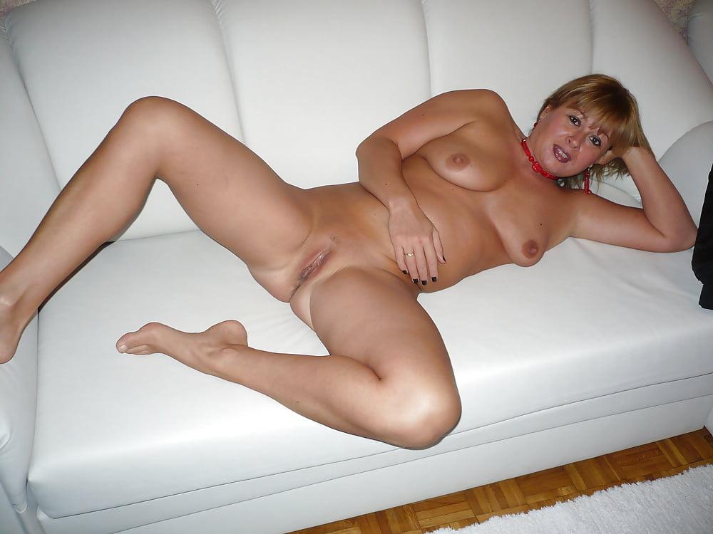 Mature porn video tube