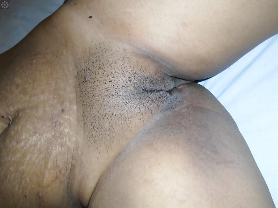 Sinhala sex girls naked photos