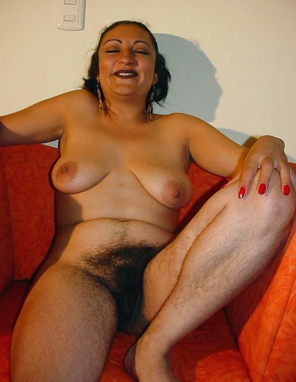 Mexican women porn pics — img 9
