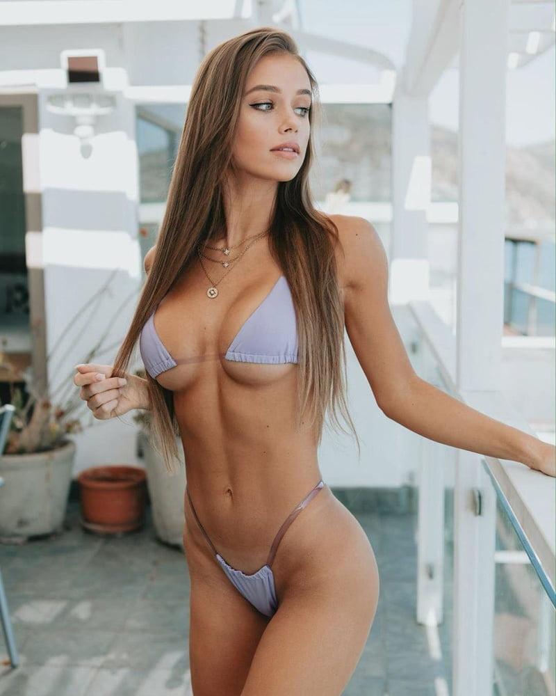Womens Nices#6 - 56 Pics