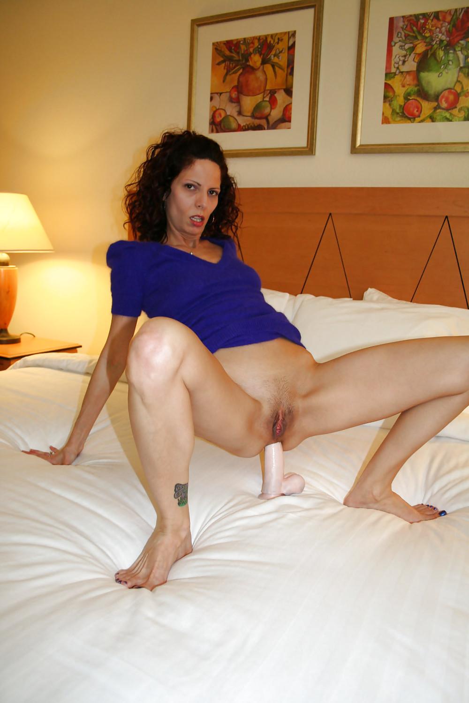 Hot girls naked anal
