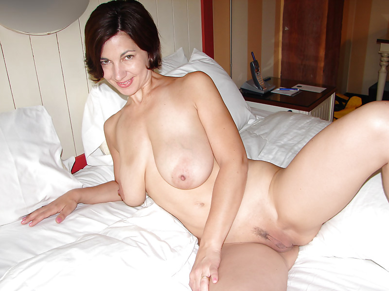Naked hot wife, sexy mature pictures, women porn gallery