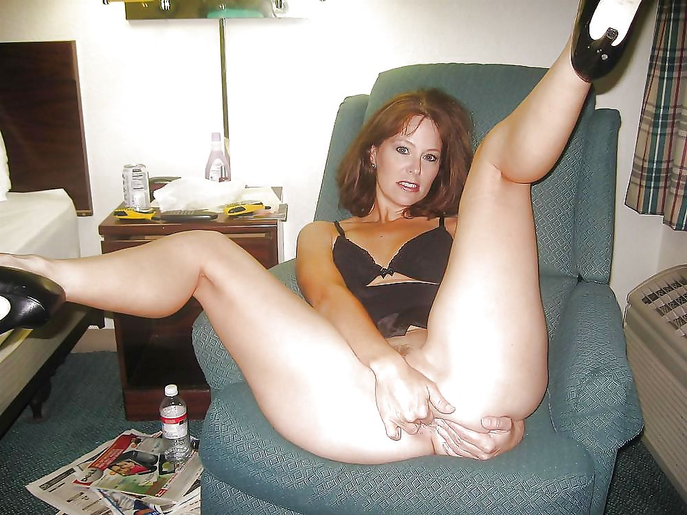 Brief clip of hot milf amateur sucking cock eating cum tnaflix porn pics
