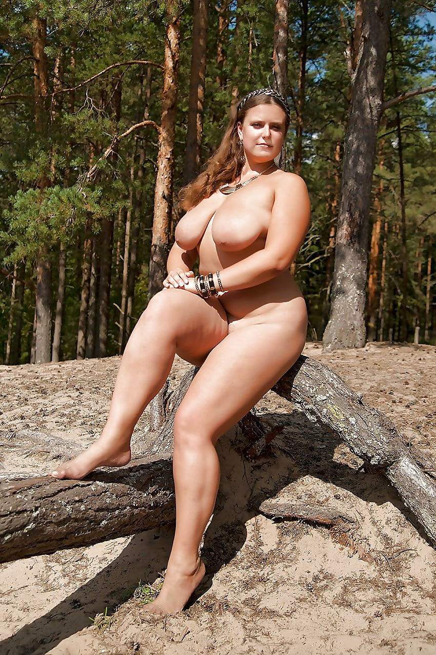 Oops creampie plus size naked redneck girls stuffing with